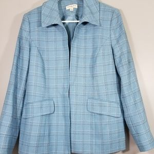 Amanda Smith Women's Suits Size 12